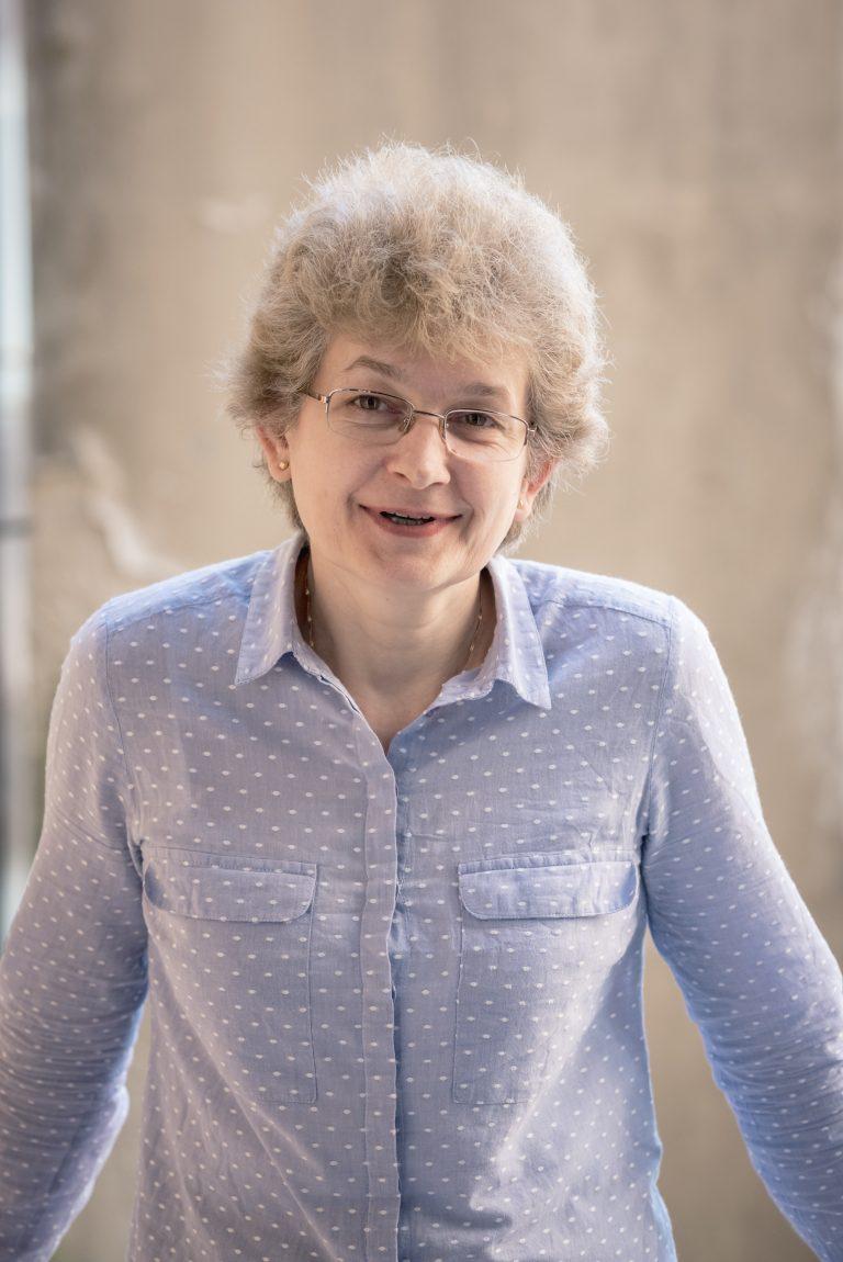 Emilia Doycheva