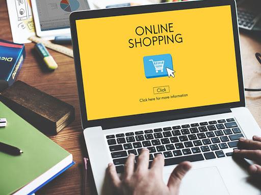 Нови правила за електронна търговия
